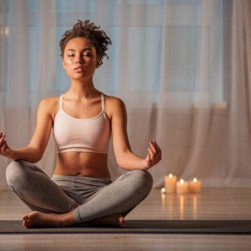 Official-Lipstick-Reader-Meditation-5x5-